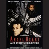 Angel Heart (Soundtrack from the Motion Picture) ジャケット写真