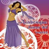 Arabesque Danza del Ventre (Ecosound musica relax meditazione)
