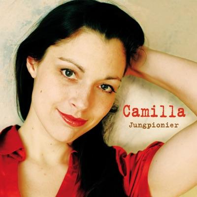 Jungpionier - Camilla