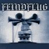 Feindflug - Vierte Version, Feindflug