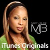 iTunes Originals Mary J Blige