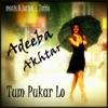 Tum Pukar Lo feat Adeeba Akhtar Single