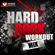 Smells Like Teen Spirit (Hard Rock Remix) - Power Music Workout