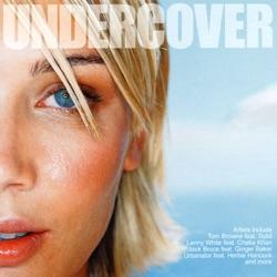 View album Undercover