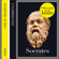 Paul Strathern - Socrates: Philosophy in an Hour (Unabridged)