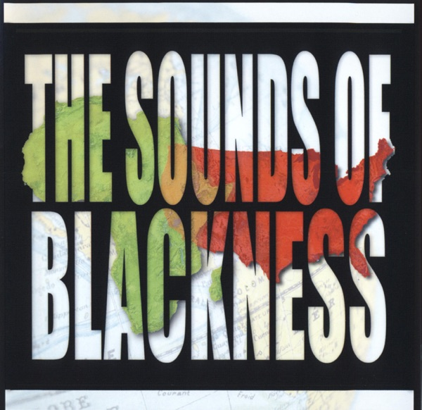 Sounds Of Blackness - A Call To Healing