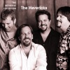 The Mavericks - The Mavericks The Definitive Collection Album