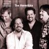 The Mavericks: The Definitive Collection, The Mavericks