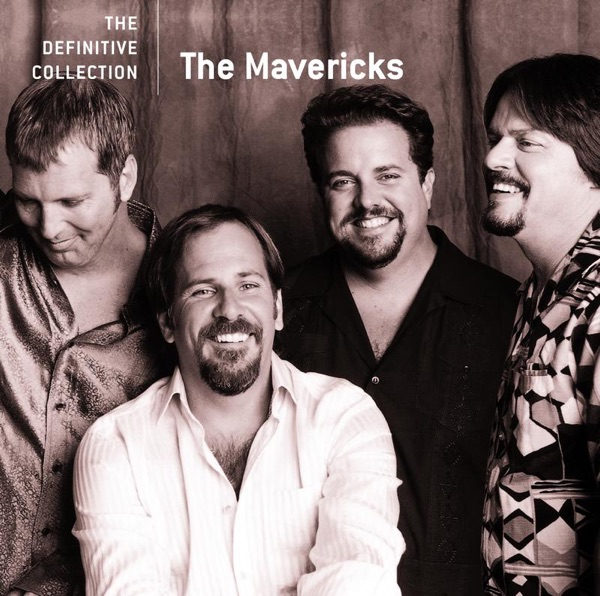 Mavericks - All You Ever Do Is Bring Me Down
