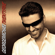 Twenty Five (Remastered) - George Michael