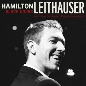 Hamilton Leithauser - Alexandra