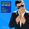 lift-me-up-feat-nicole-mitchell-ep