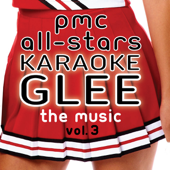 We Got the Beat (Originally performed by The Go-Go's) [Karaoke Version]