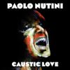 Paolo Nutini - Iron Sky Grafik