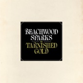 Beachwood Sparks - Sparks Fly Again