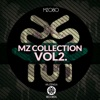 MZ Collection, Vol. 2