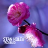 Troubled (Remixes) - Single, 2014