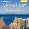 Susan Mallery - Barefoot Season: A Blackberry Island Novel, Book 1 (Unabridged)  artwork