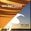 Kiss This - Mo' Horizons