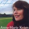 Anne-Marie Kvien