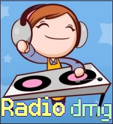 Radio Dmg Shows – Radio DMG – A Part of the DMG Ice Family of Awesome Content