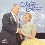 Mary Martin & Richard Rodgers - Moon of My Delight