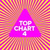 Top Chart 4 - Varios Artistas