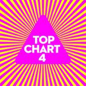 Top Chart 4