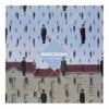 Icon Liverpool Rain