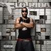 Roll (feat. Sean Kingston) - Single, Flo Rida