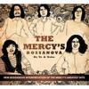 The Mercy's Bossanova - Nobo & VE