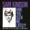 Sam Kinison - Wild Thing  artwork