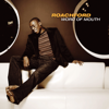Roachford - Word of Mouth artwork