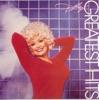 Dolly Parton: Greatest Hits, Dolly Parton