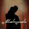 Madrugada - Live at Tralfamadore artwork