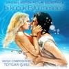 Bi Küçük Eylül Meselesi (Original Motion Picture Soundtrack), Toygar Işıklı