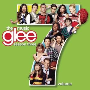 Man In the Mirror (Glee Cast Version)