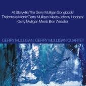 Gerry Mulligan - Bunny