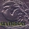Sevendust - Black Song Lyrics