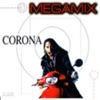 Megamix EP