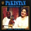 Pakistan Vol 2 Musiques du Penjab