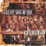 Gallant Sons of Erin - Fag an Bealac
