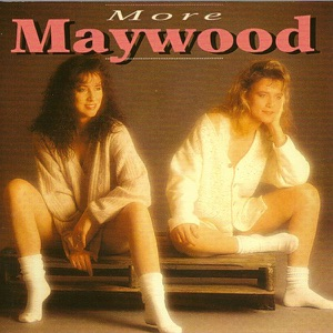 Maywood - Give Me Back My Love - Line Dance Music