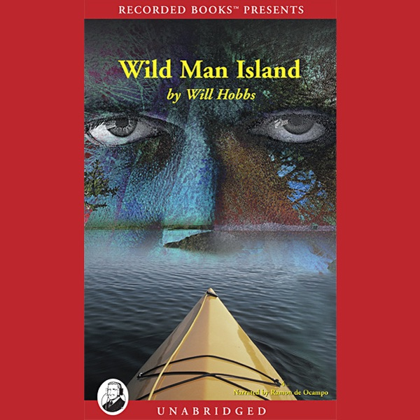 wild man island book report Misty of chincoteague is a children's novel written by marguerite henry, illustrated by wesley dennis, and published by rand mcnally in 1947 set in the island town of chincoteague, virginia , the book tells the story of the beebe family and their efforts to raise a filly born to a wild horse.