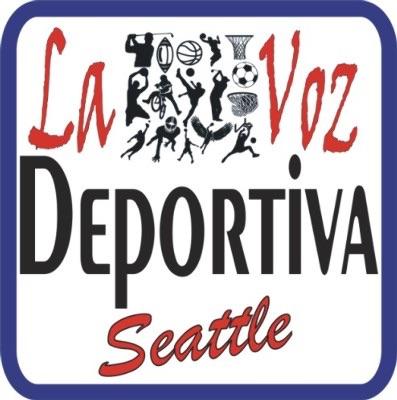 LA Voz Deportiva (Podcast) - www.poderato.com/lavozdeportiva