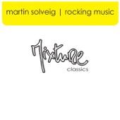 Rocking Music - EP