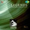 Legends Kishore Kumar The Versatile Genius Vol 3