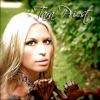 Tara Priest - Angels Cry
