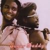 Sugar Daddy, Michigan & Smiley