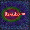Beat Scene Color in Dance
